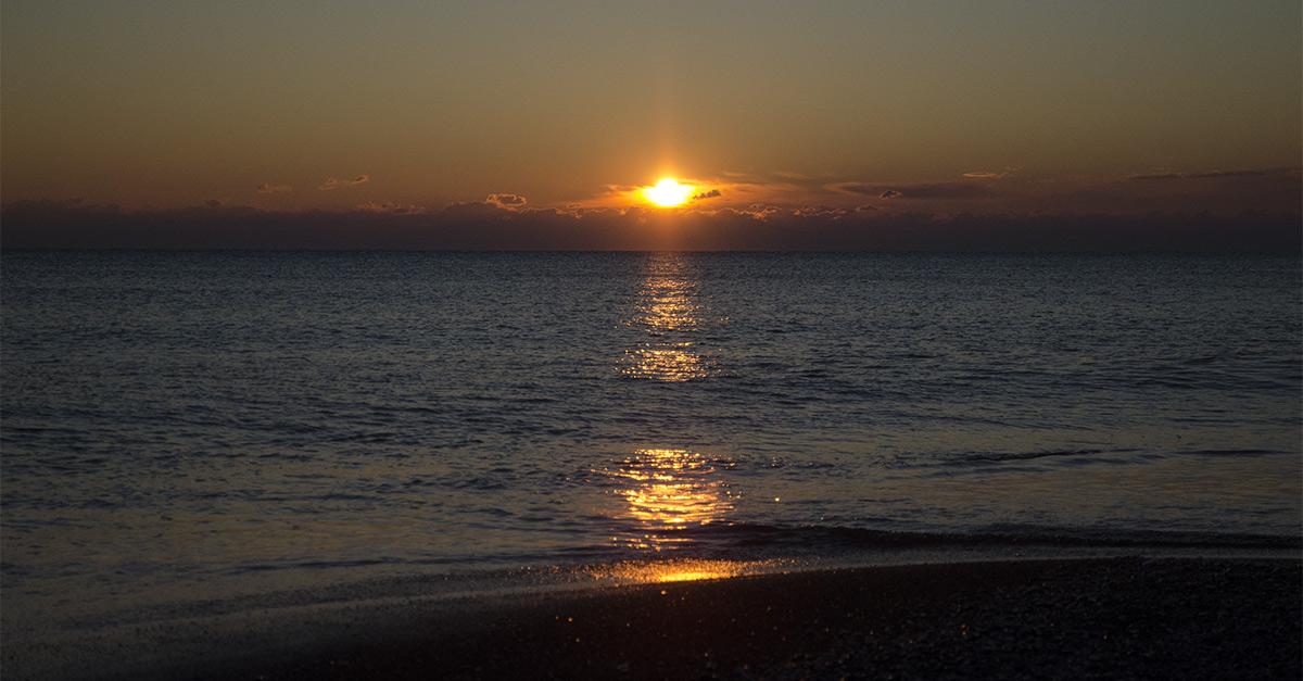 tramonto sul mare immagini foto di un tramonto sul mare immagini di un tramonto al mare foto tramonto mare foto del tramonto al mare immagini del tramonto sul mare mare tramonto foto immagine tramonto sul mare immagini del mare al tramonto foto del tramonto sul mare capodanno